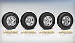 lb_wheels_WRA.jpg