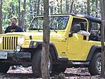 jeep_0451.jpg
