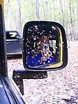 jeep_0511.jpg