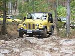 jeep_063.jpg