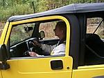 jeep_0651.jpg