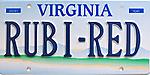 VA_Rubi-Redlp_400.jpg
