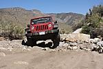 Upper_Coyote_04-22-08_16.jpg