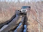 jeep_days_2-40.jpg
