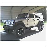 Jeep100.jpg
