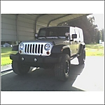 jeep_212.jpg