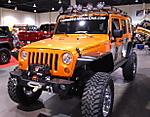 Jeep_JK_4.jpg