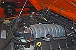 Jeep_JK_51.jpg