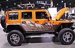 Jeep_Jk_2.jpg