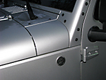 jeep-dent-after1-small.jpg