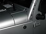 jeep-dent1-small.jpg