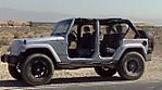 Jeep-nodoors.jpg