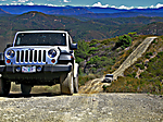 Groveland_Off-Road_-_11.jpg
