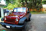 jeepxtop_2.JPG
