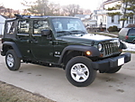 jeep_0059.jpg