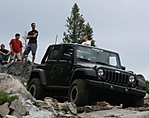 2008_July_Slickrock_Trail_Run_118.jpg