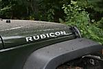 2008_July_Slickrock_Trail_Run_143.jpg