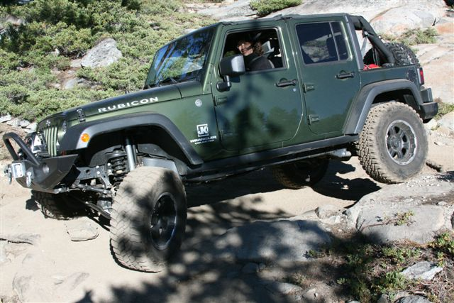 2008_August_Jeep_051