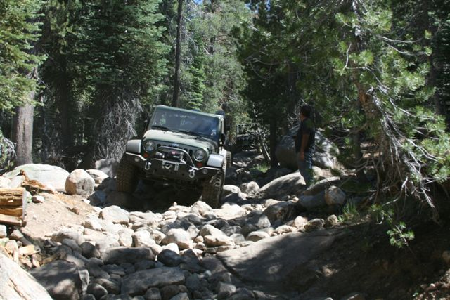 2008_August_Jeep_335