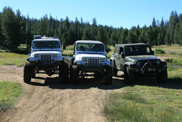 2008_August_Jeep_391