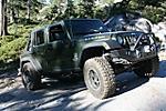 2008_August_Jeep_033.jpg