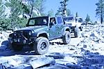 2008_August_Jeep_122.jpg