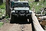 2008_August_Jeep_313.jpg