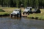 2008_August_Jeep_376.jpg