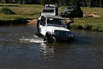 2008_August_Jeep_379.jpg