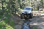 2008_August_Jeep_398.jpg