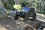 2008_August_Jeep_399.jpg