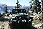 2008_August_Jeep_408.jpg