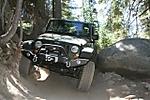 2008_August_Jeep_428.jpg