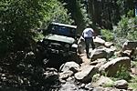 2008_August_Jeep_448.jpg