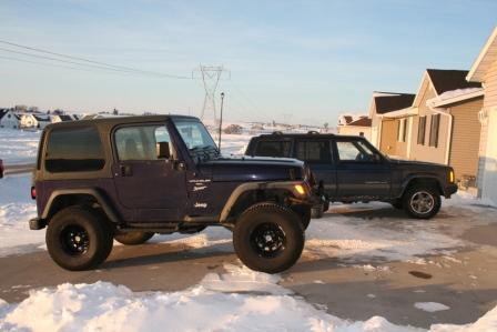 Jeep247