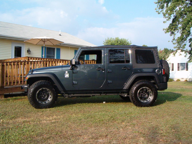 jeep319