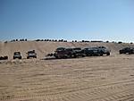 Dunes_149.jpg