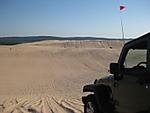 Dunes_160.jpg