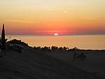 Dunes_208.jpg