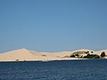 Dunes_321.jpg