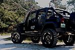 jeep_219.jpg
