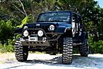 jeep_54.jpg