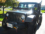 jeep_wheels_005.jpg