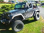 jeep_wheels_007.jpg