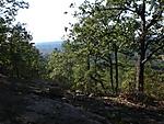 Mountainside_view.jpg