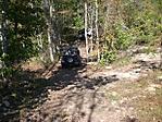 mountainside_trail1.jpg