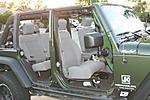 Jeep_00316.jpg