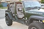 Jeep_00612.jpg