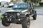 Jeep_0087.jpg