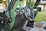 Jeep_0096.jpg